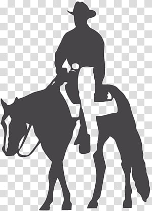Western dressage clipart svg black and white stock Western saddle Horse Tack Western dressage, western ... svg black and white stock