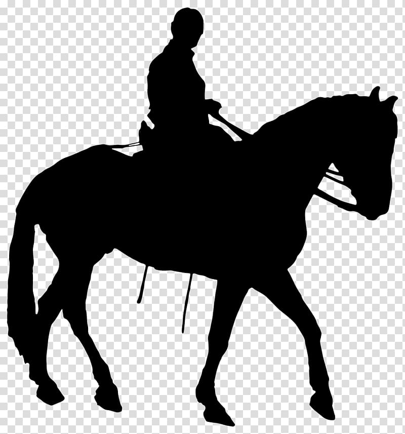 Horse tshirt clipart image royalty free stock Horse T-shirt Equestrian Western riding, carousel horse ... image royalty free stock