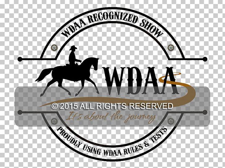 Western dressage clipart svg black and white stock Estes Park Arabian Horse Pony Western Dressage Horse Show ... svg black and white stock
