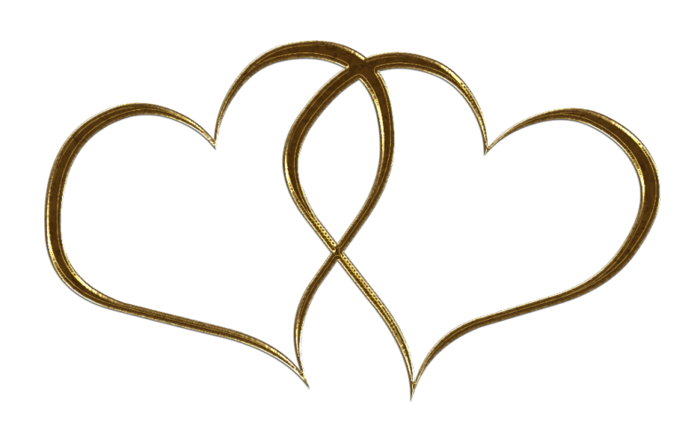 Western heart clipart png transparent library Free clipart images - Loft Wallpapers png transparent library