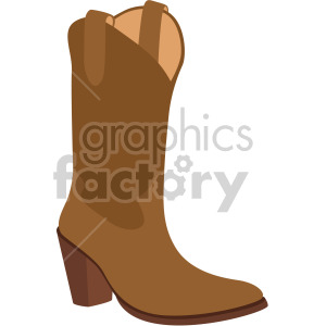 Western hoedown clipart free 400x png rodeo clipart - Royalty-Free Images | Graphics Factory png