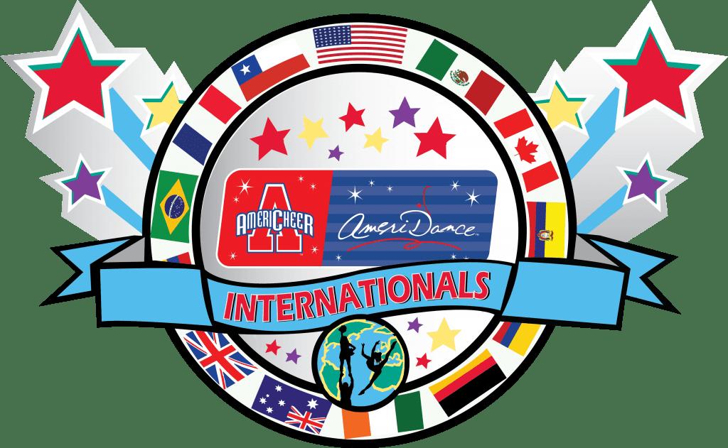 Western hoedown clipart free 400x image free AmeriCheer | International Championship | AmeriCheer Family ... image free