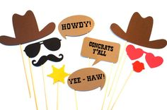 Western hoedown clipart free 400x200 clipart transparent library 130 Best Cowboy VBS Theme images in 2013 | Gold mine, Vbs ... clipart transparent library