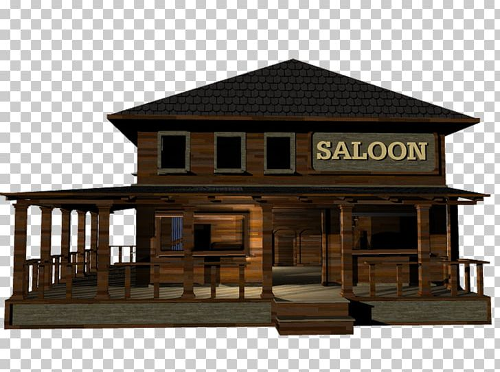 Western hotel clipart clipart transparent library Western Saloon Hotel PNG, Clipart, Bar, Building, Download ... clipart transparent library