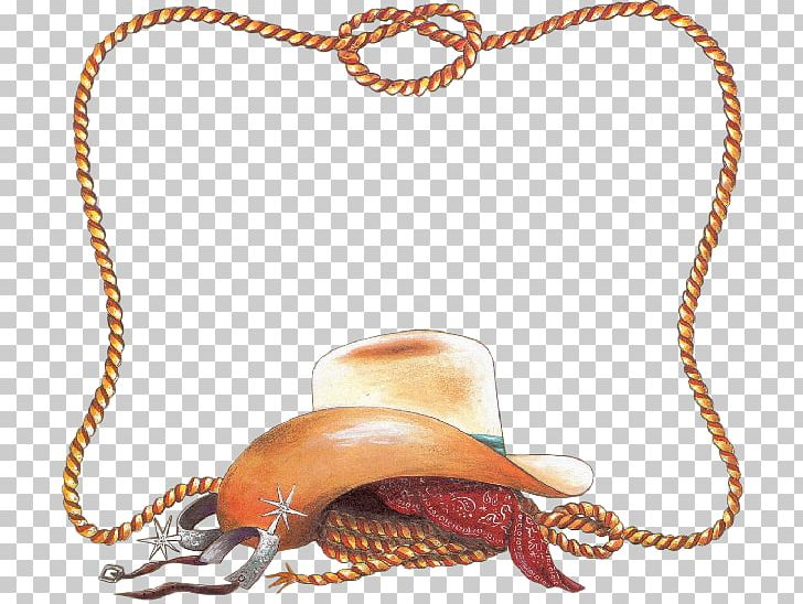 Western line dance clipart jpg freeuse Country Music Western Country Dance American Frontier Line ... jpg freeuse