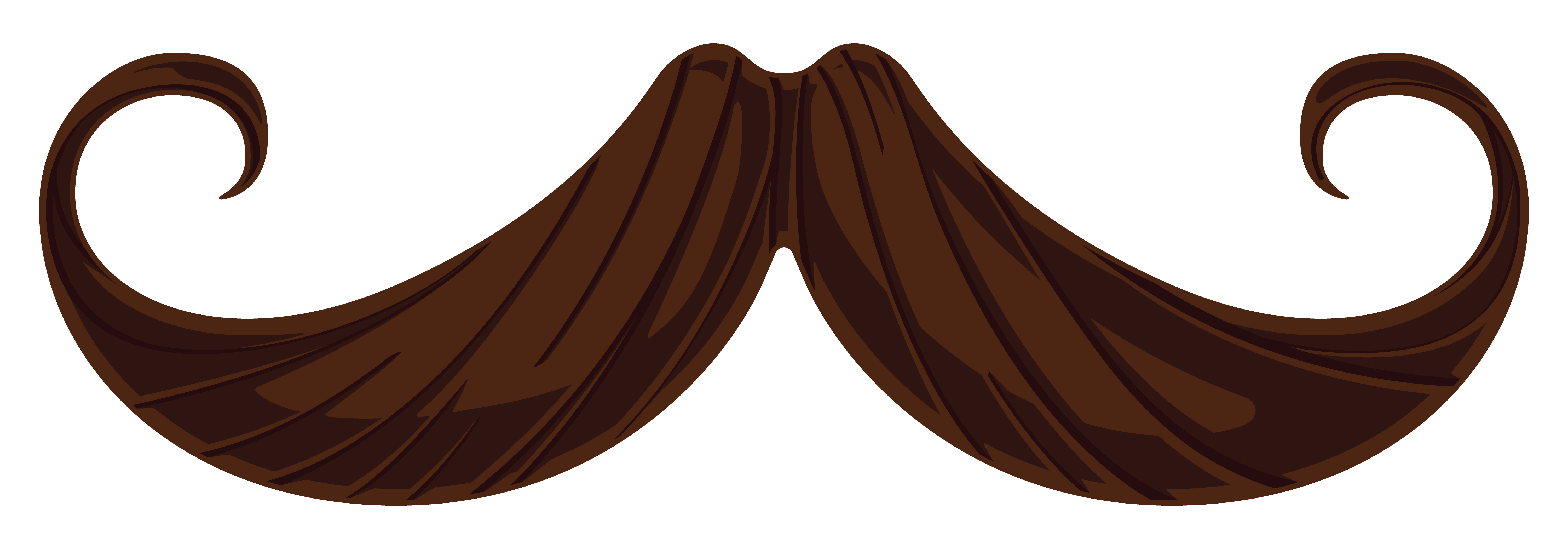 Western mustache clipart image library Free Mustache Cliparts, Download Free Clip Art, Free Clip ... image library