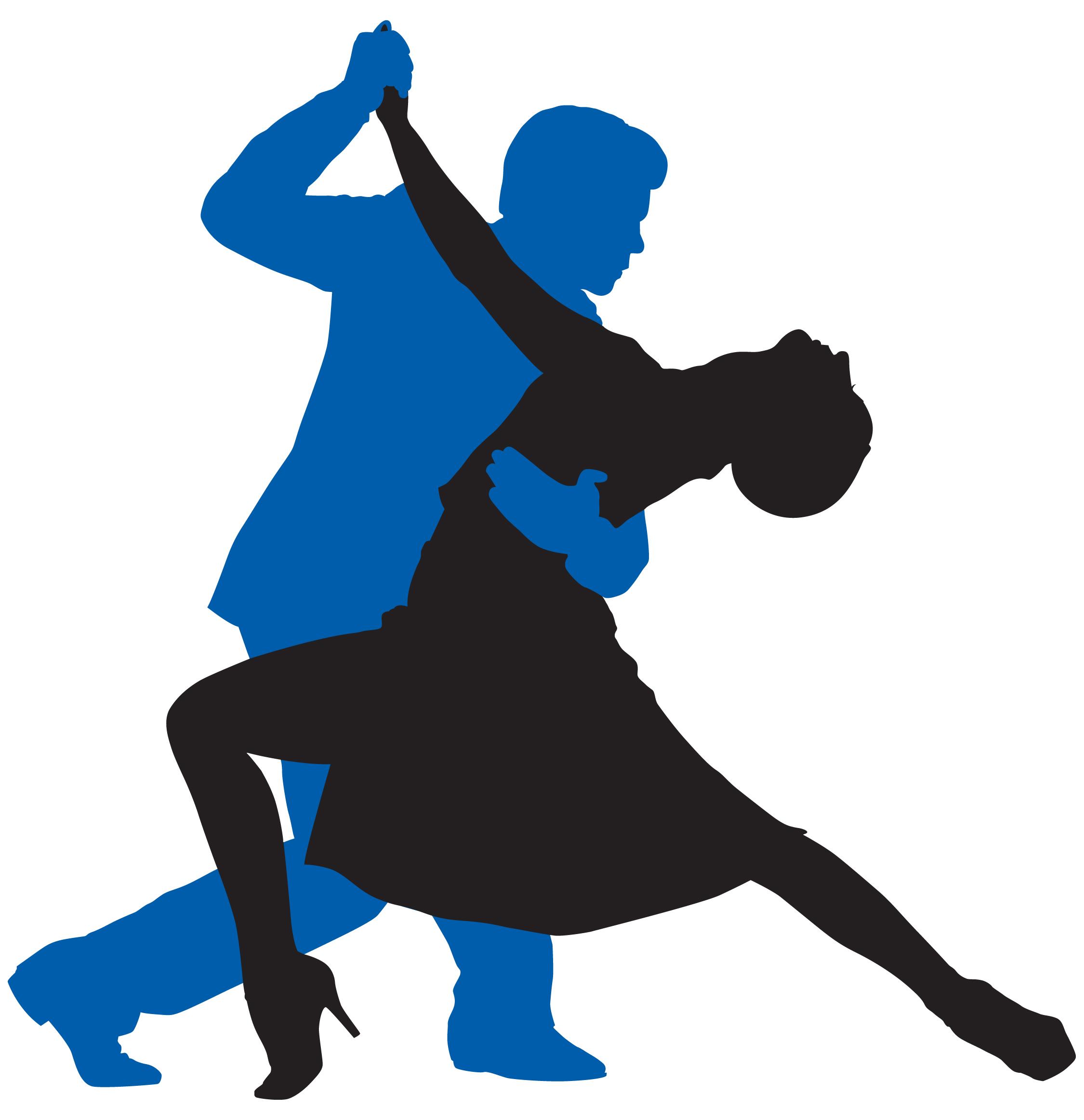 Western nite clipart clip library Square Dancer Clipart | Free download best Square Dancer ... clip library