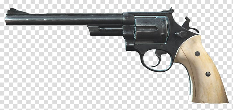 Western pistol clipart transparent banner royalty free library Fallout 4 Colt 1851 Navy Revolver Colt Single Action Army ... banner royalty free library