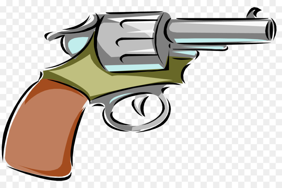 Western pistol clipart transparent image royalty free stock Shotgun clipart western - 76 transparent clip arts, images ... image royalty free stock