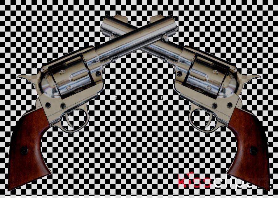 Western pistol clipart transparent png freeuse Cowboy, Western, American Frontier, transparent png image ... png freeuse