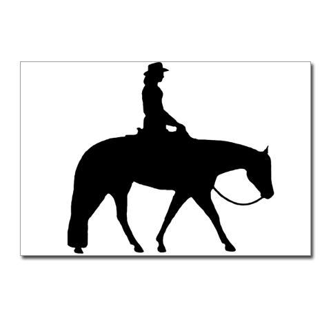 Western pleasure horse clipart clip art freeuse stock Free Western Pleasure Horse Silhouette, Download Free Clip ... clip art freeuse stock