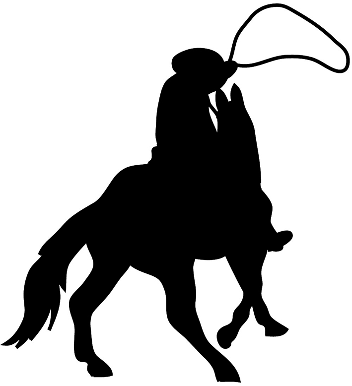 Western saloon silhouette clipart png Silhouette Graphics png