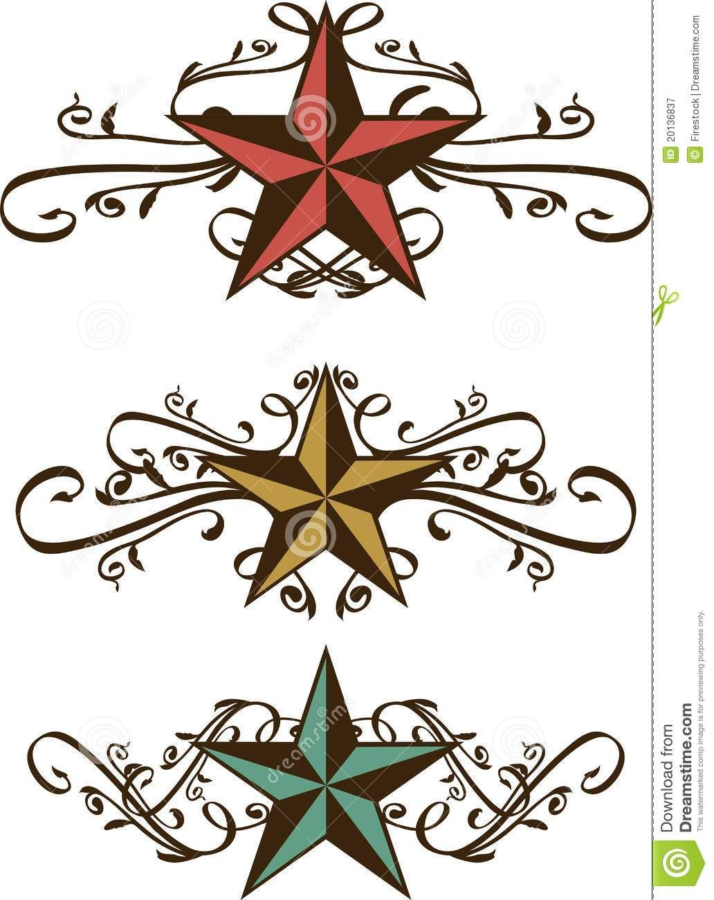 Western scroll clipart free clip freeuse Clip Art Western Border | 2016 The best online collection of ... clip freeuse