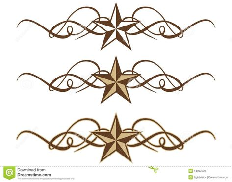 Western scroll clipart free image royalty free stock Pinterest image royalty free stock