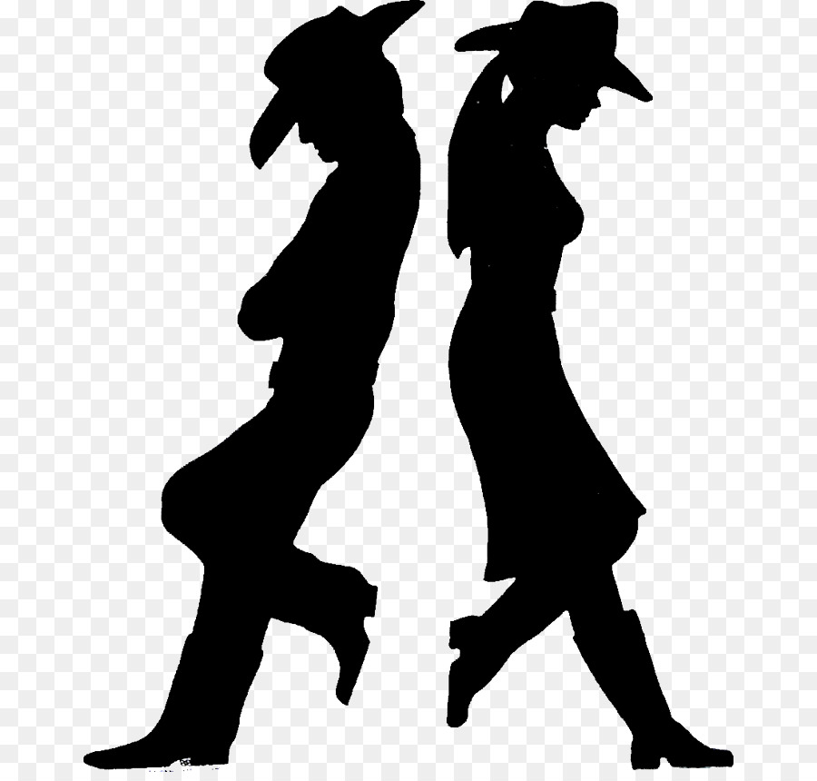 Western silhouette clipart free clipart library library Free Free Cowboy Silhouette Clip Art, Download Free Clip Art ... clipart library library