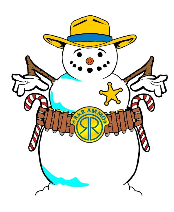 Western snowman clipart graphic black and white stock Free Cowboy Snowman Cliparts, Download Free Clip Art, Free ... graphic black and white stock