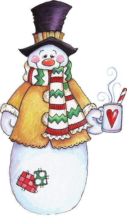 Western snowman clipart banner freeuse download Free Cowboy Snowman Cliparts, Download Free Clip Art, Free ... banner freeuse download