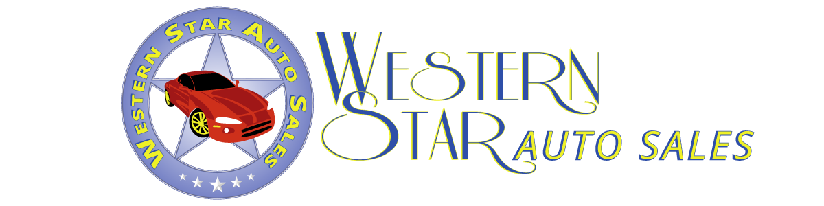 Western star line clipart banner stock Western Star Auto Sales - Used Cars - Chicago IL Dealer banner stock