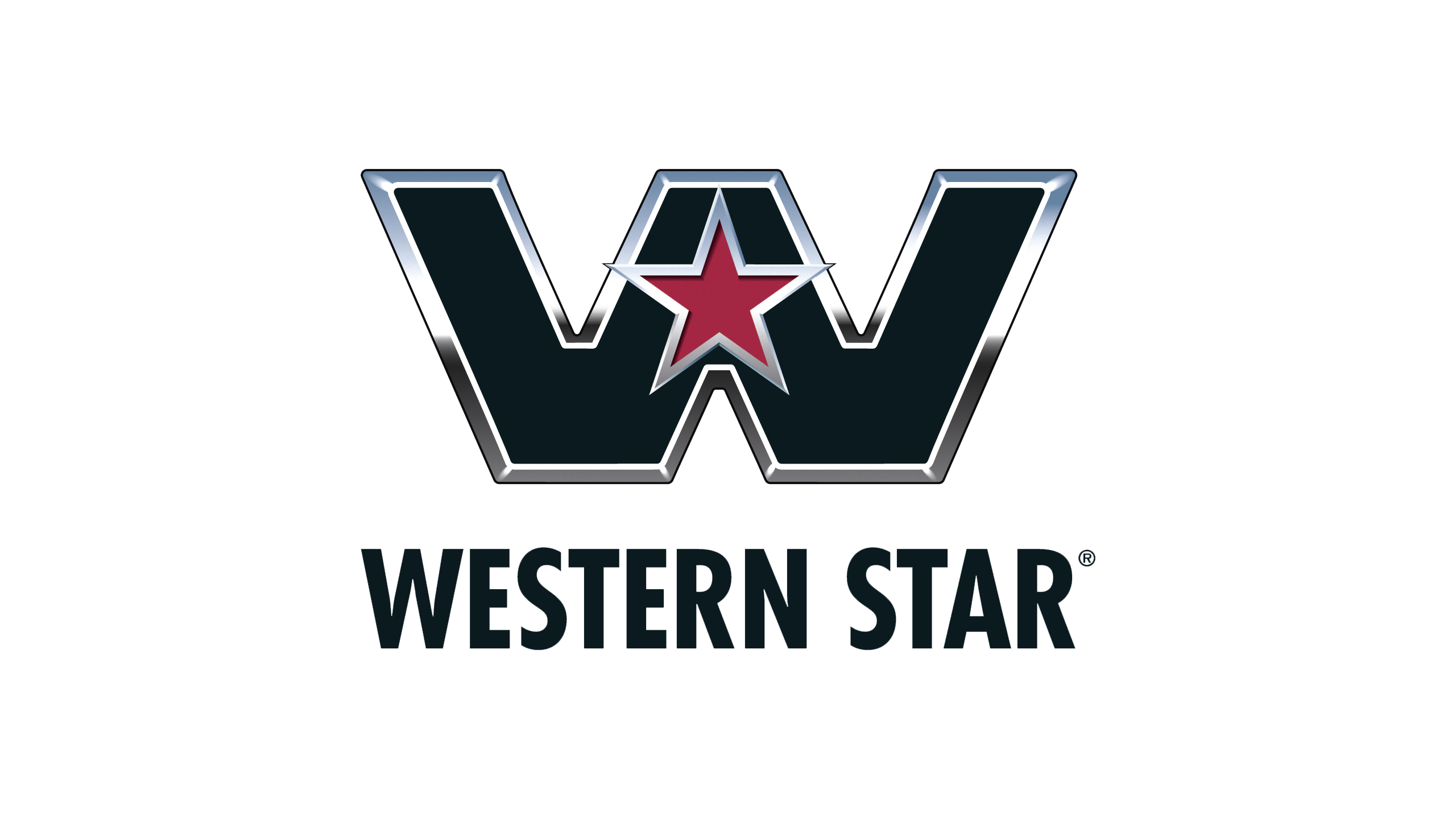 Western star line clipart png transparent library Western Logos png transparent library