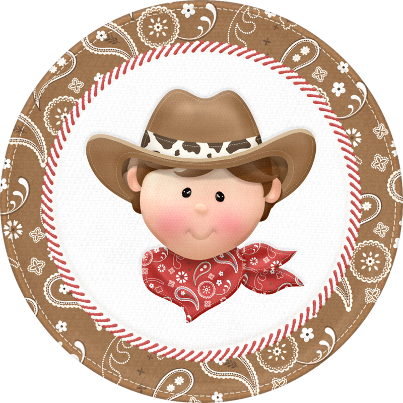 Western sun clipart clipart royalty free stock label_1_maryfran.png | Album clipart royalty free stock