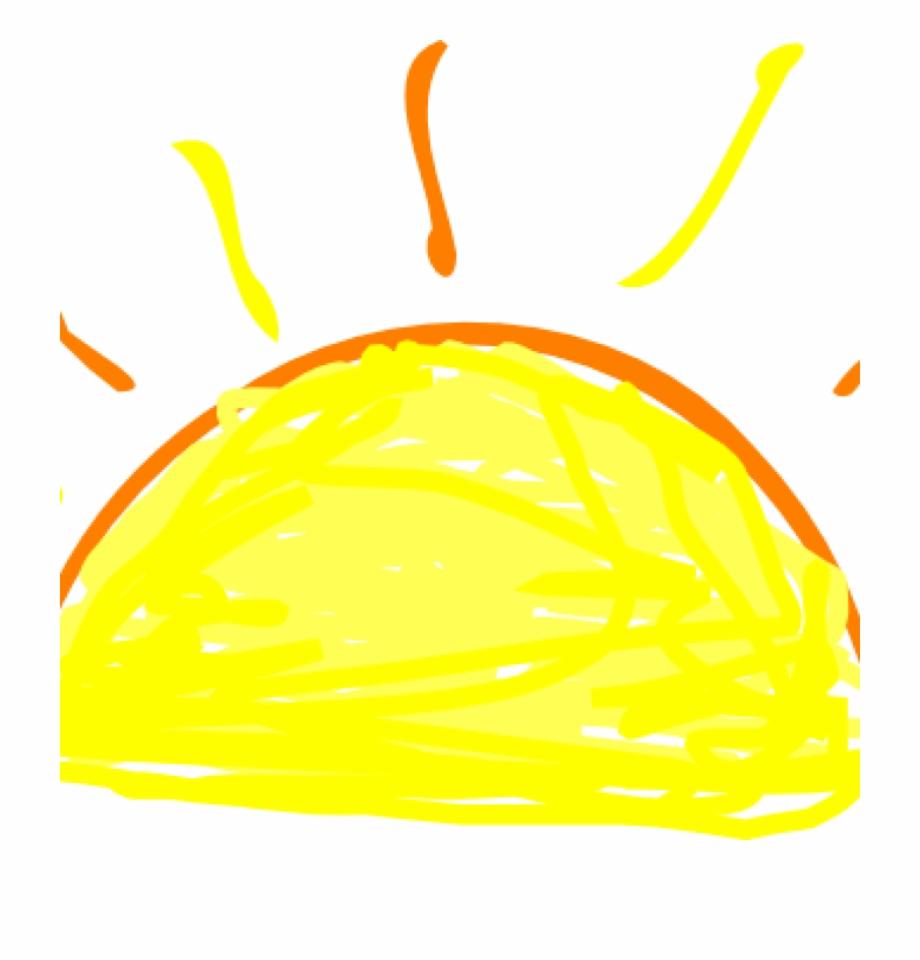 Western sunrise clipart jpg library stock Sunrise Clipart Sunrise Clip Art At Clker Vector Clip ... jpg library stock