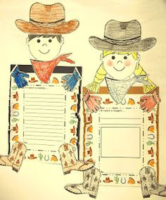 Western themed elijah clipart banner free stock 13 Best Cowboy Theme images in 2011 | Cowboy theme, Western ... banner free stock