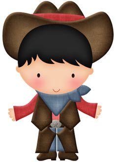 Western themed elijah clipart graphic transparent 209 Best COWBOY WESTERN THEME images in 2018 | Babies, Boys ... graphic transparent