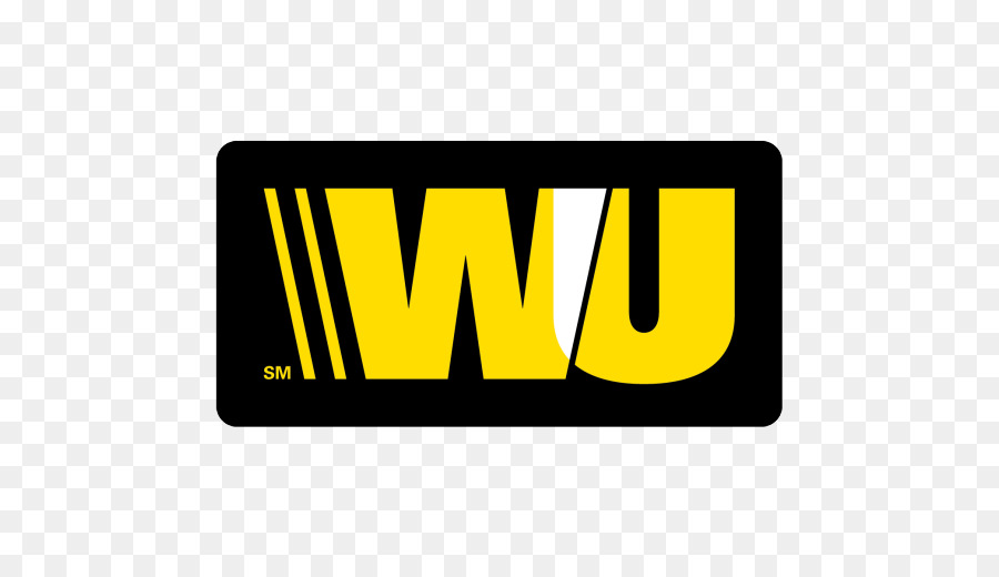 Western union clipart logo banner free library India Background clipart - Rectangle, transparent clip art banner free library