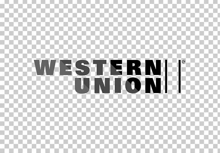 Western union clipart logo graphic library Western Union Logo Bank Payment Money PNG, Clipart, Area ... graphic library