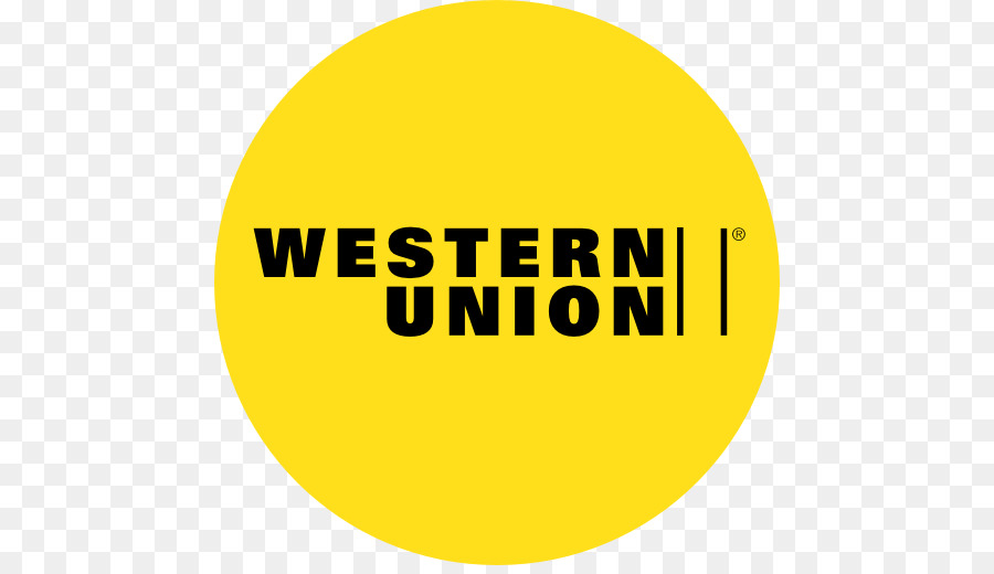 Western union clipart logo jpg black and white download Money Sign png download - 512*512 - Free Transparent Western ... jpg black and white download