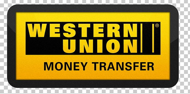 Western union clipart logo graphic free library Logo Western Union Brand Line Product PNG, Clipart, Area ... graphic free library