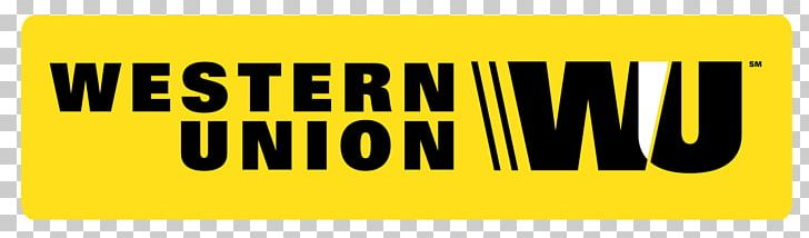 Western union logo clipart download Western Union Logo Bank Wire Transfer Finance PNG, Clipart ... download