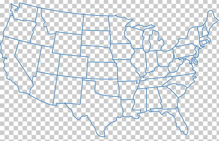 Western united states clipart clip download Blank Map Western United States U.S. State World Map PNG ... clip download