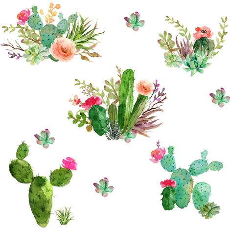 Western white flowers clipart clip transparent library 8\