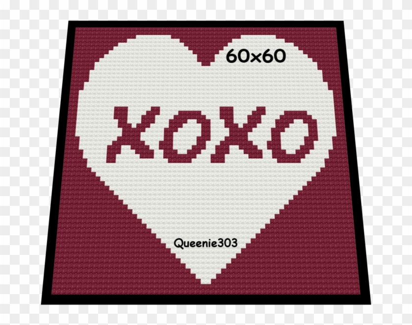 Western xoxo clipart png freeuse Love Xoxo - Hirshhorn Museum And Sculpture Garden, HD Png ... freeuse