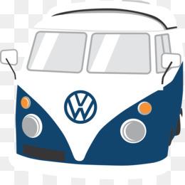 Westfalia free clipart clipart library download Volkswagen Westfalia Camper clipart - 37 Volkswagen ... clipart library download