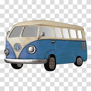 Westfalia free clipart image black and white library Volkswagen Westfalia Camper transparent background PNG ... image black and white library