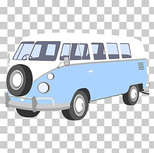 Westfalia free clipart clip art free download Volkswagen Westfalia PNG Images, Volkswagen Westfalia ... clip art free download