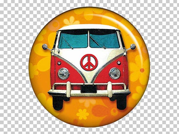 Westfalia free clipart vector download Volkswagen Type 2 Volkswagen Westfalia Camper Car Van PNG ... vector download