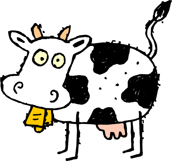 Westie dog clipart banner free hoạt hình con bò sữa - Google Search | Tạo hình nv | Pinterest banner free