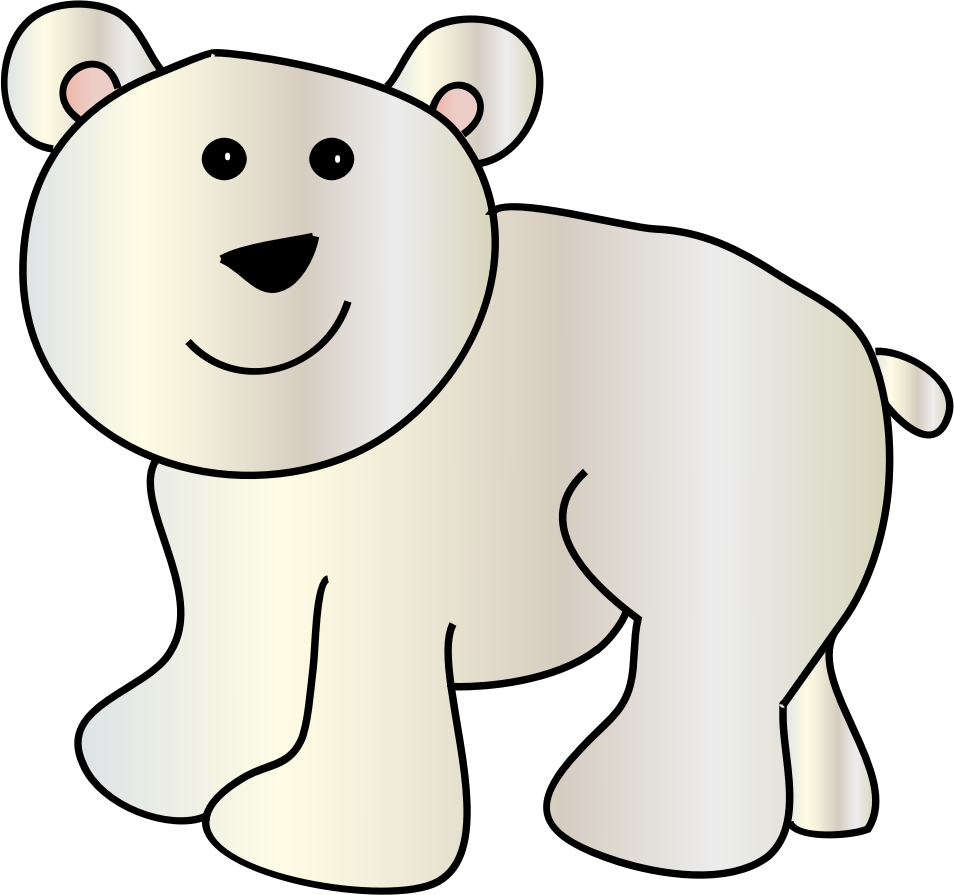 Westie dog clipart clipart freeuse Westie Clipart at GetDrawings.com | Free for personal use Westie ... clipart freeuse
