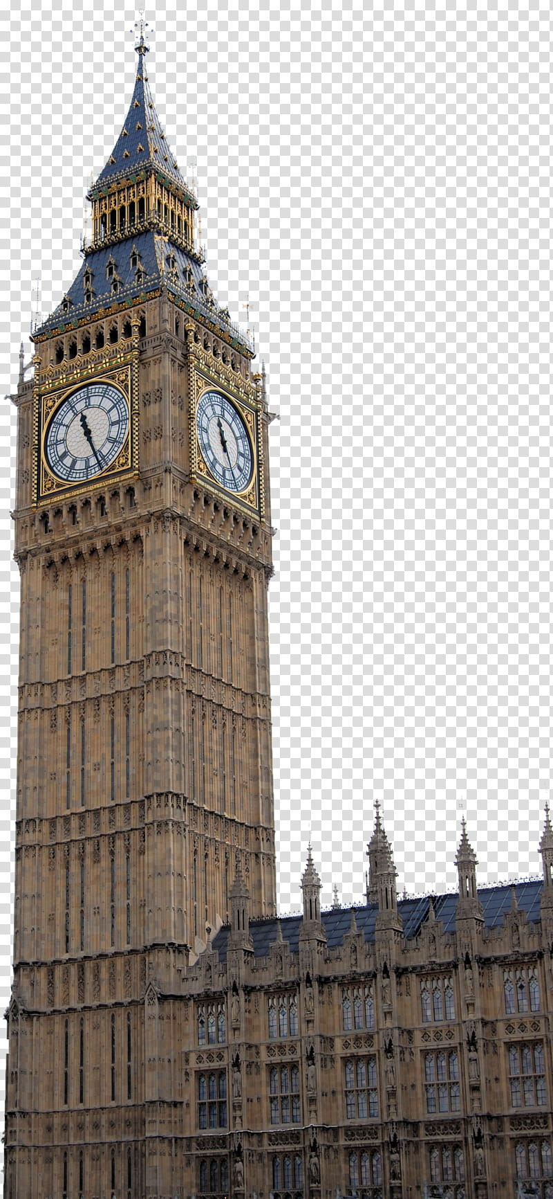 Westminster abbey clock clipart clip download London, Westminster Palace transparent background PNG ... clip download
