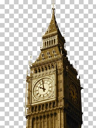 Westminster abbey clock clipart graphic royalty free Westminster PNG Images, Westminster Clipart Free Download graphic royalty free