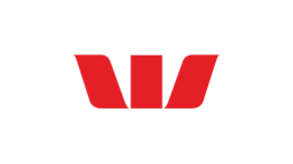 Westpac bank clipart bsb number banner black and white Bank@Post - Australia Post banner black and white