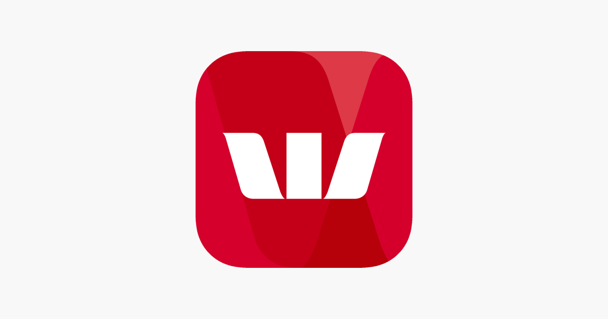 Westpac bank clipart bsb number png black and white library Westpac Mobile Banking on the App Store png black and white library