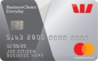Westpac clipart new account application form png library Westpac BusinessChoice Everyday Mastercard review | Finder png library