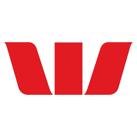 Westpac clipart new account application form clip art free library Westpac – Choice Wantok (PNG) — PFIP clip art free library
