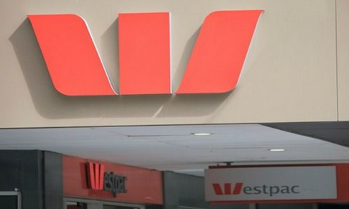 swift code westpac bank australia