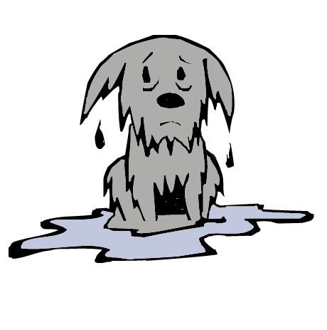 Wet face clipart jpg freeuse library Free Wet Face Cliparts, Download Free Clip Art, Free Clip ... jpg freeuse library