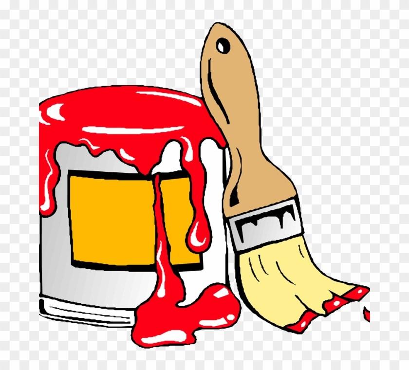 Wet paint clipart sign clipart download Wet paint clipart 4 » Clipart Portal clipart download